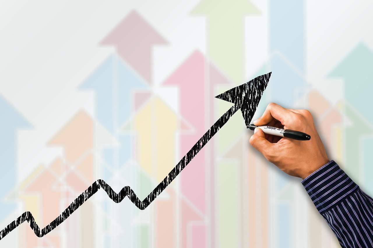 Pourquoi la hausse de l'immobilier va continuer ?