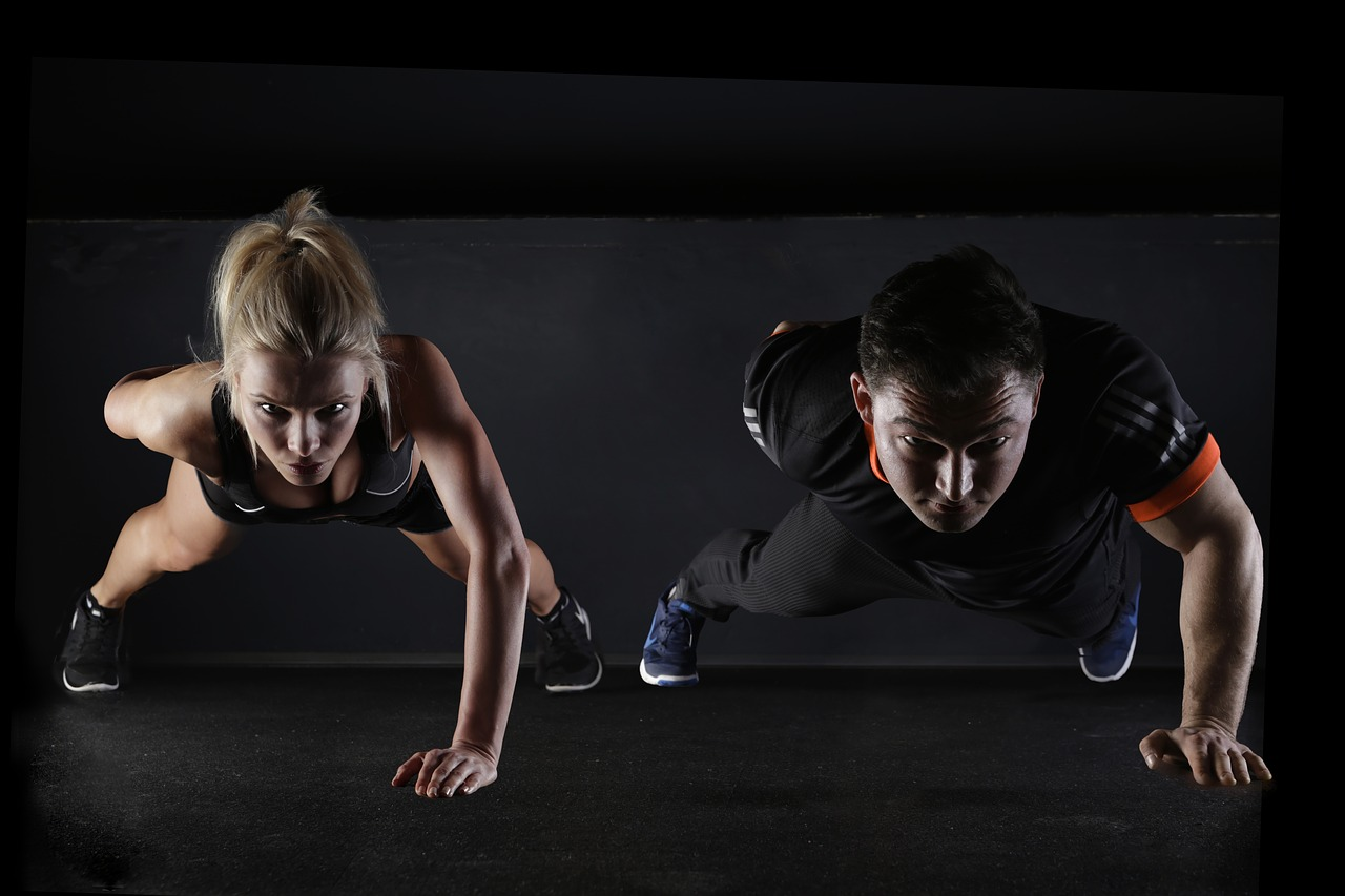 Où et comment bien pratiquer la musculation ?