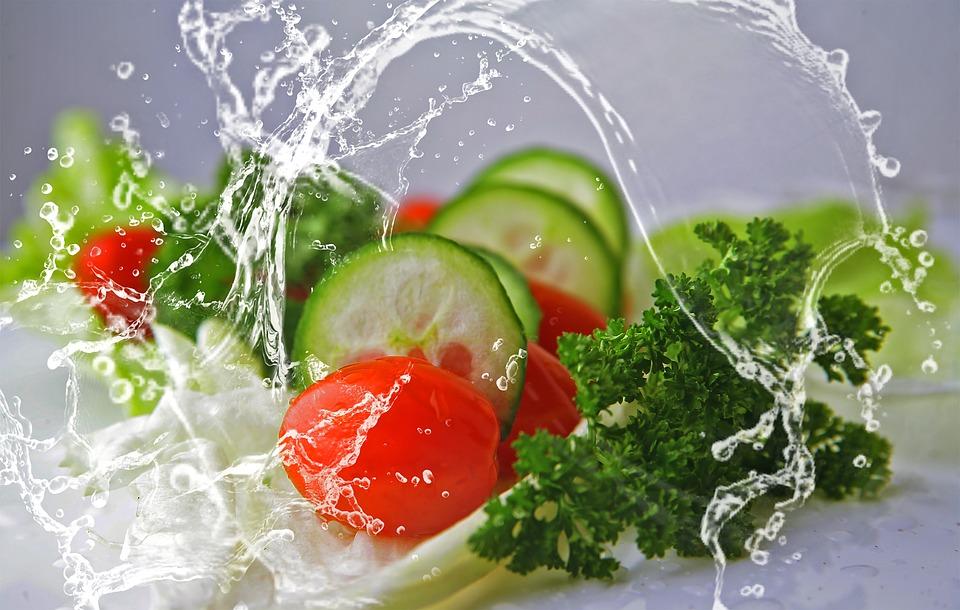 Dix aliments hypocaloriques parfaits pour être incorporés à votre régime alimentaire