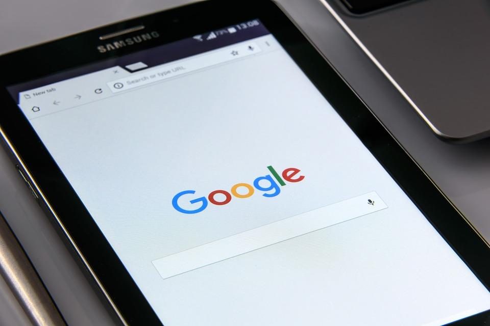 Ce que vous pouvez faire avec une tablette mieux qu'avec un téléphone portable ou un PC