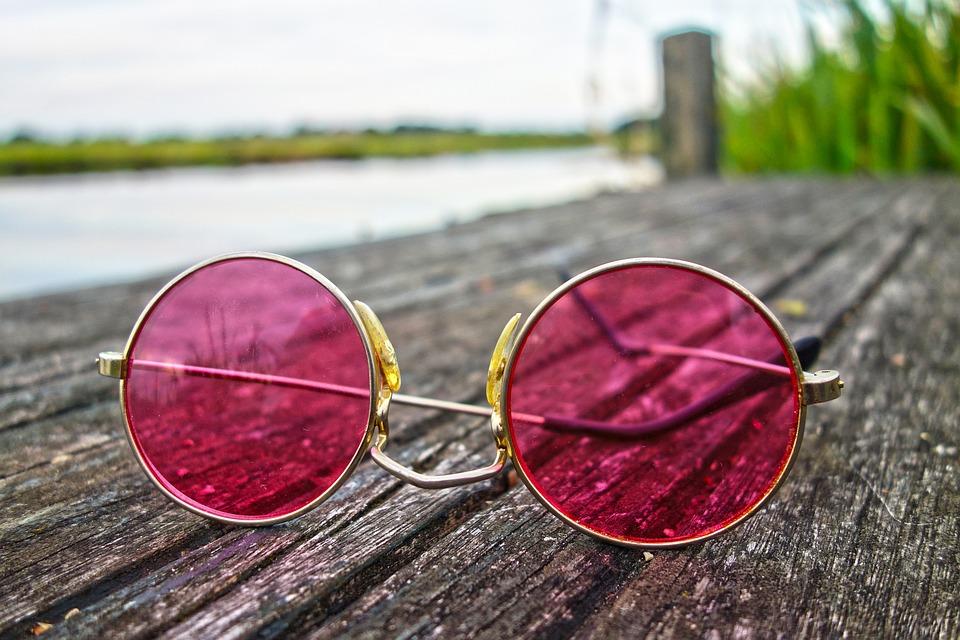 Les meilleures lunettes anti-lumière bleue : comment les choisir?