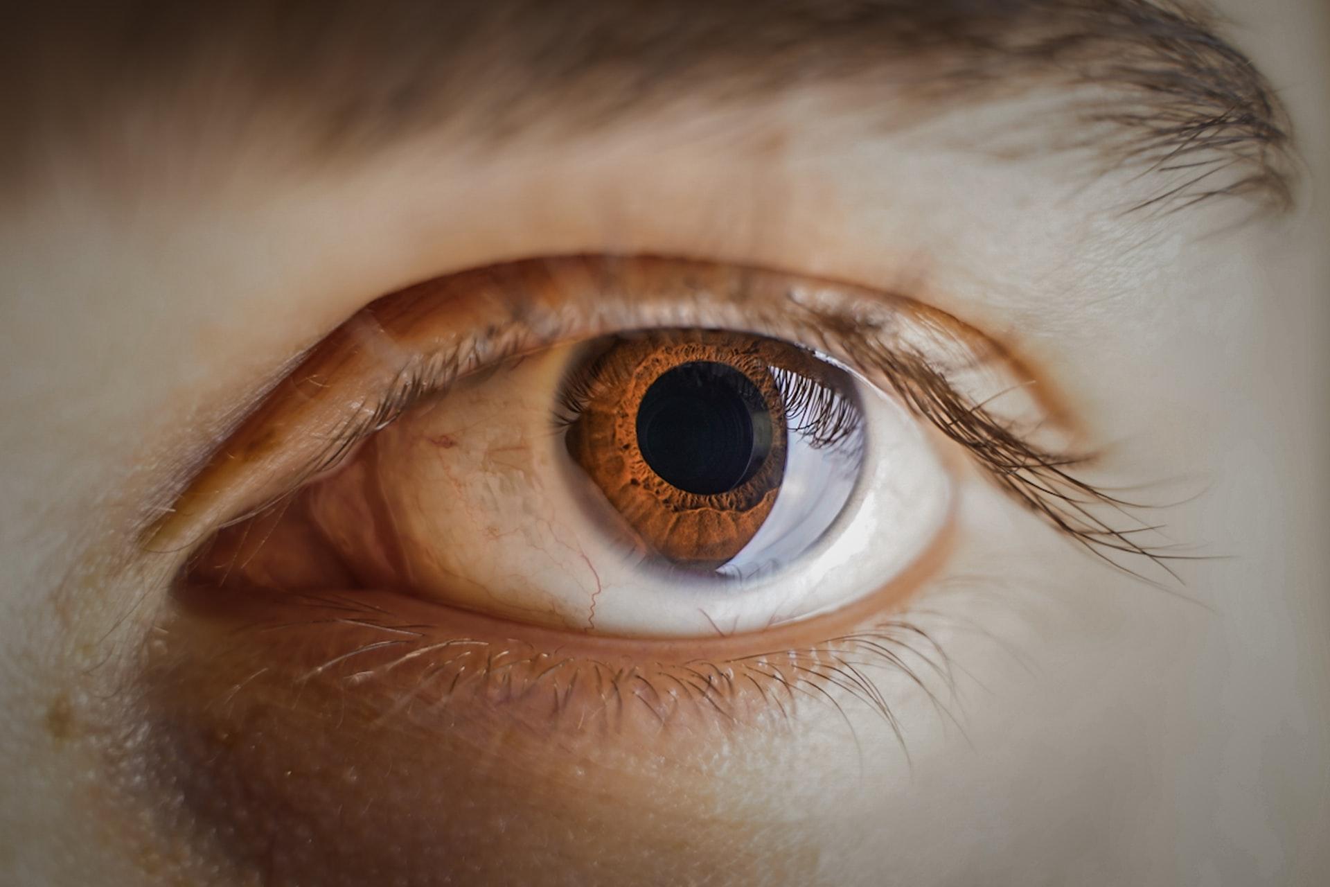 profiter de ses lentilles de contact 1
