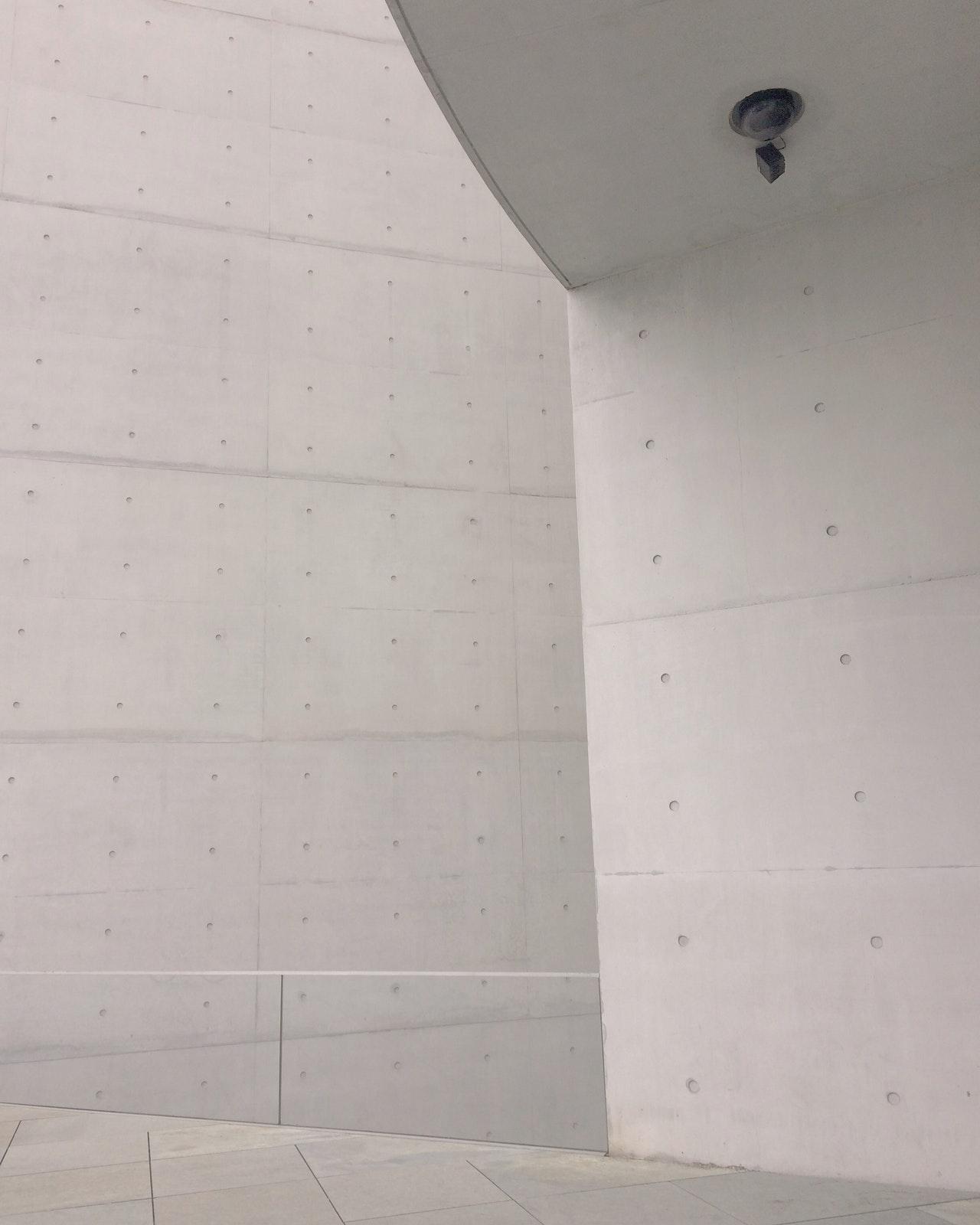 fonctionnalités Caméras de surveillance 1